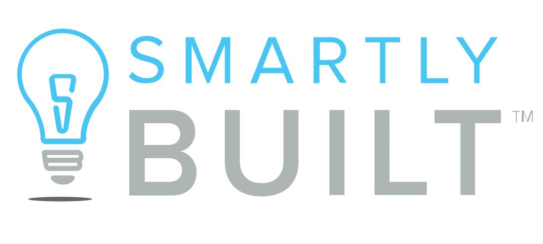 Smartly Built Inc.